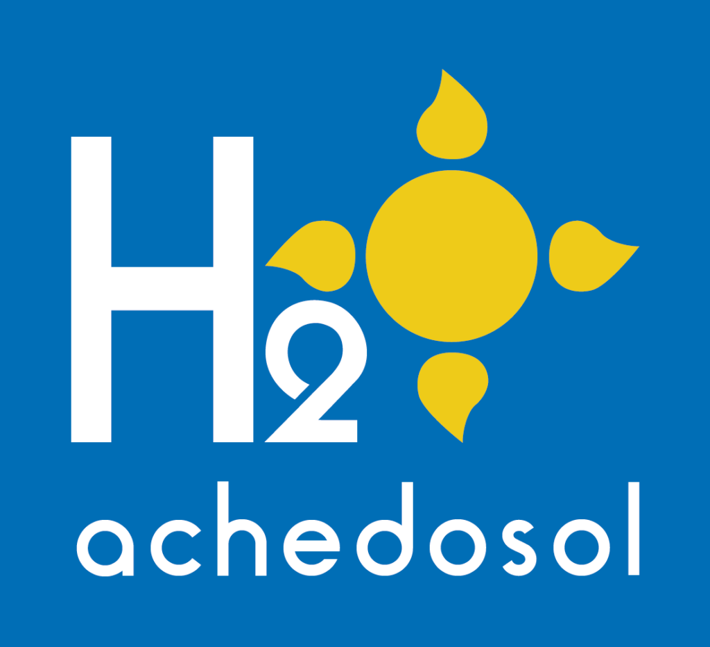 Achedosol