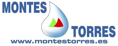 Montes Torres Suministros